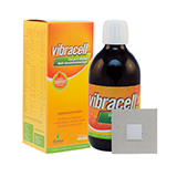 VIBRACELL-supliment multivitamine natural